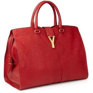 17 best images about designer bags on