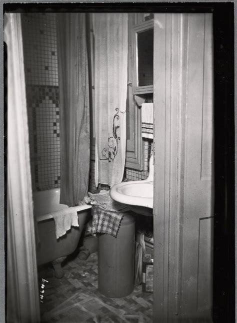 cbgb shower curtain curtains ideas 187 cbgb shower curtain inspiring pictures