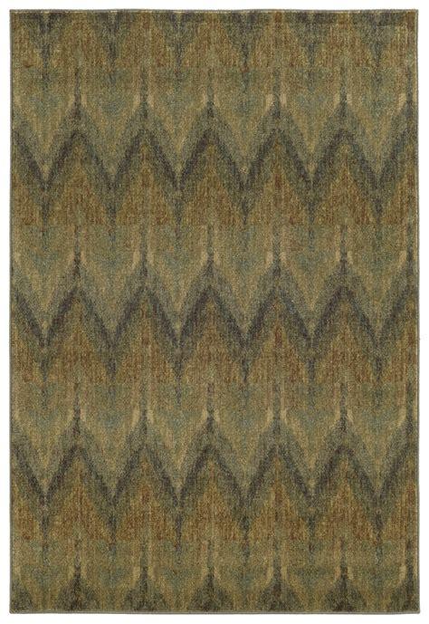 bahama rug sphinx bahama voyage area rug collection