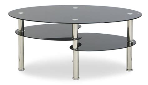 black tempered glass desk krystal eclipse black tempered glass coffee table