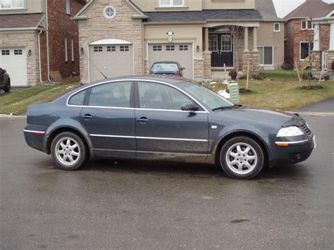 2003 passat volkswagen 2003 volkswagen passat pictures cargurus