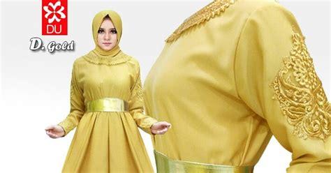Supplier Baju Salwa Syari Hq 4 supplier baju gamis murah tangan pertama gamis murni