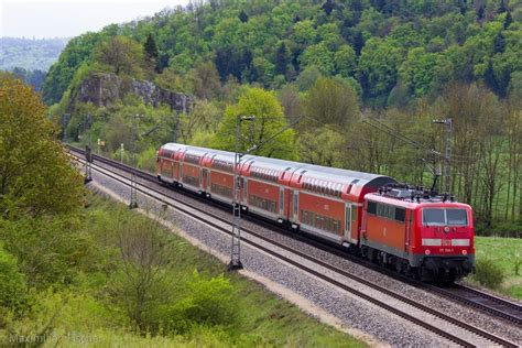 deutsche bagn deutsche bahn weathering the railway technology
