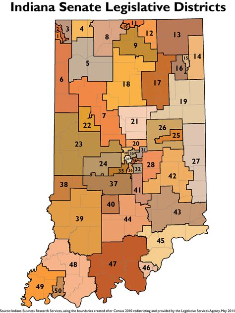 My Search Indiana Boundary Maps Stats Indiana