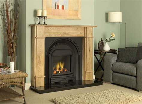 Classical Fireplace by 22 Fireplace Designs In Living Room Decor