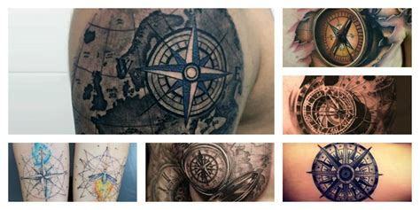 top 10 tattoos for men top 10 tattoos for that find attractive