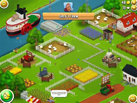 android game mod paradise hay day download apk download free hack hay day apk android