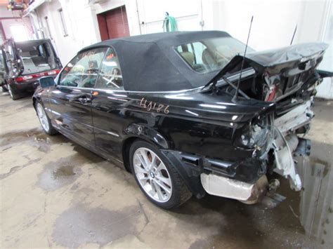 bmw used parts used bmw 330ci parts tom s foreign auto parts quality