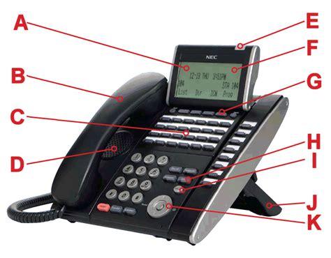 nec dterm 80 reset voicemail password nec speaker phone nec free engine image for user manual