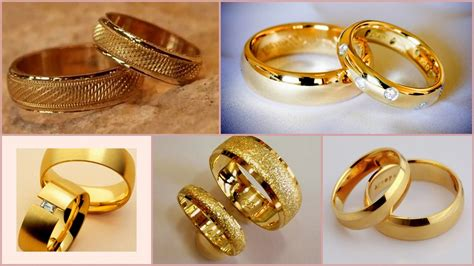 Paar Ringe Gold by Couples Wedding And Engagement Rings Set