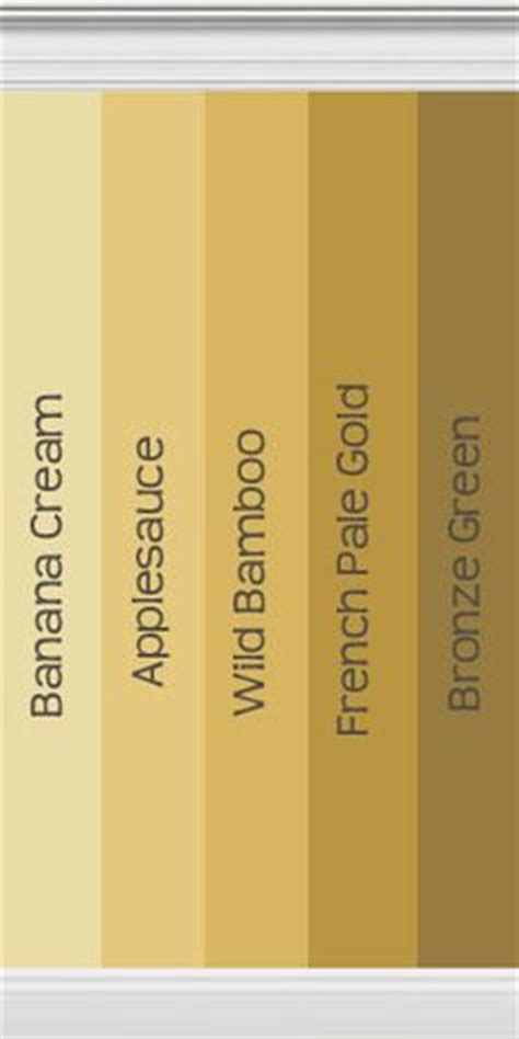 behr paint colors new bamboo benjamin shortbread csp 970 warm and golden a