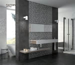 percer carrelage salle de bain home design