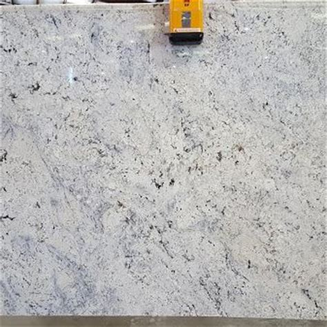 white ice granite bathroom 94 best images about countertop on pinterest super white