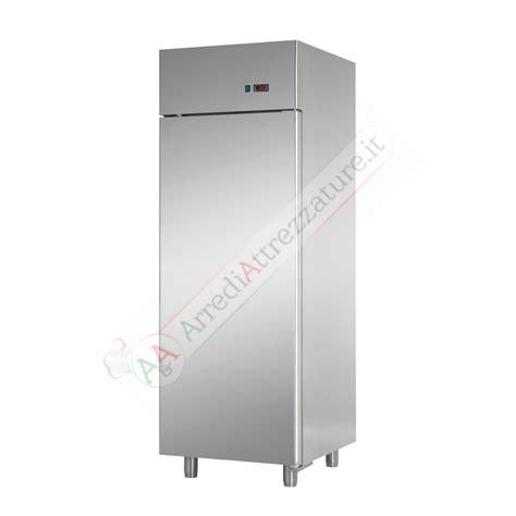 armadio frigo inox armadio frigorifero inox 600 lt