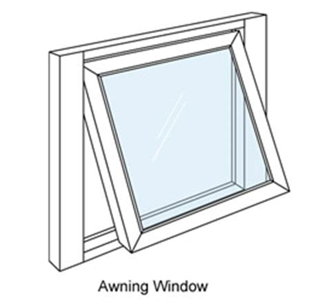 awning drawing window drawing easy ebco pro lift bed fitting easy fit