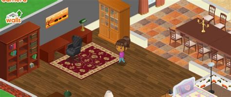 home design games big fish design this home now on pc