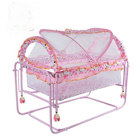 cheap baby bed online get cheap iron baby cradle aliexpress com
