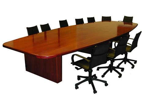 Inexpensive Conference Table Inexpensive Conference Table Discount Brkect368wa Barricks Ect368wa Barricks Foldable Cheap