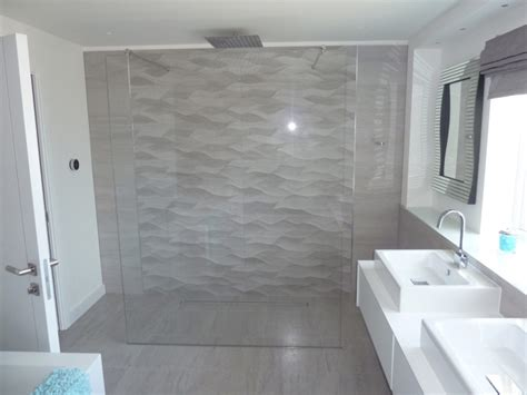 bespoke bathrooms in kent potts