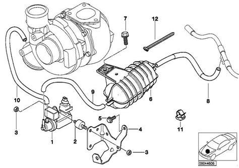 1er Bmw 118i Cabrio Probleme by Unterdruckschlauch Schwarz 3 5x2 0 1er 3er 5er 6er 7er X1