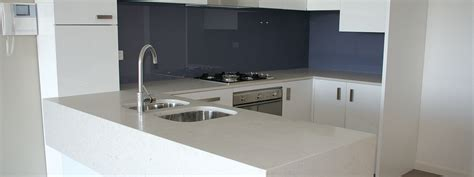 granite bench tops perth kitchen benchtops perth granite marble stone benchtops austrend