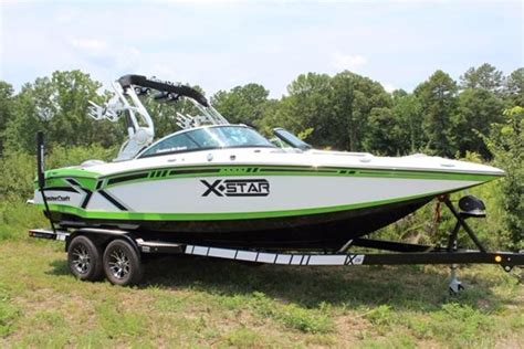 mastercraft boats for sale in north carolina 1990 mastercraft xstar boats for sale in north carolina