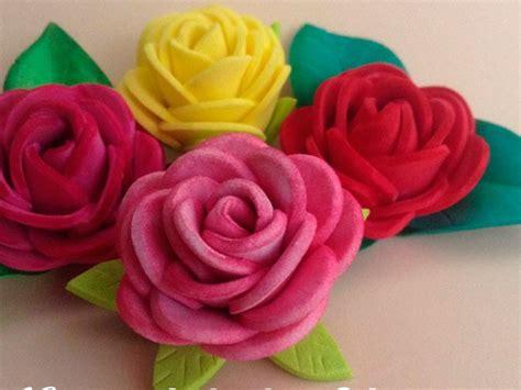 galer 237 a de im 225 genes rosas en miniatura para la terraza rosas de microporoso flores en goma eva rosas y