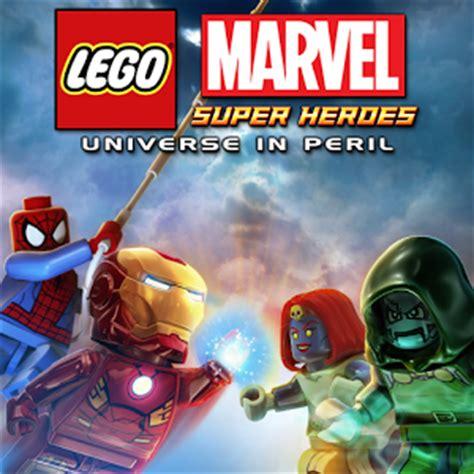 download game bima x mod unlock all character lego marvel super heroes hack cheats cheats game hack