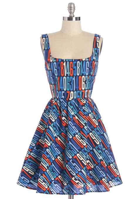 the sum of adorable dress mod retro vintage dresses