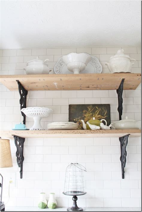 how to decorate shelves home stories a to z how to decorate series day 4 home stories a to z