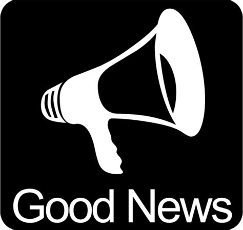 News Records News Records Goodnewsrecords