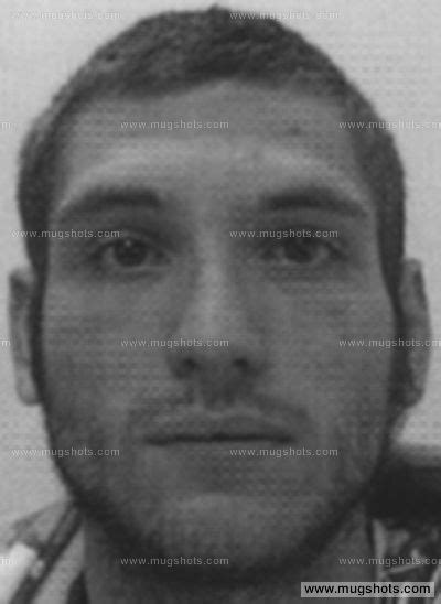 Oswego County Arrest Records Jeffrey Lapage Mugshot Jeffrey Lapage Arrest Oswego County Ny Booked For Sexual