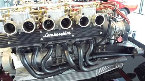 lamborghini v12 engine lamborghini v12 engine www imgkid com the image kid