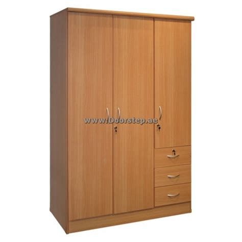 Clothes Wardrobe Cabinet by Wardrobe Clothes Cabinet 3 Door Dma 633 Dubai Abu Dhabi