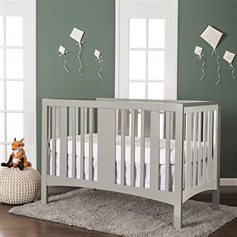 Prima Convertible Crib Navy Pkffvxcmwtprny B01n8omzyg Westwood Design Waverly Cottage Crib