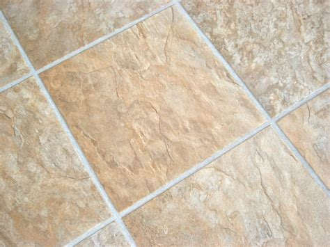 laminate flooring tiles