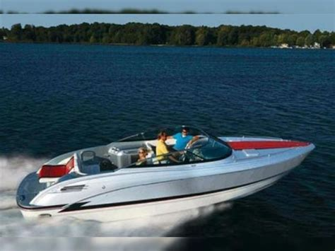 boat manufacturers finland formula 290 for sale daily boats buy review price