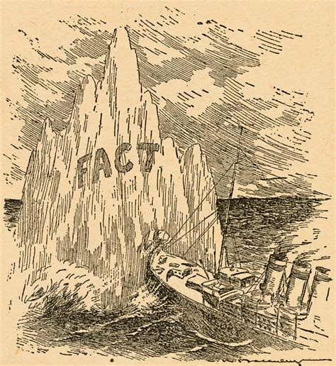 the sinking of titanic book 1000 images about r m s titanic on pinterest