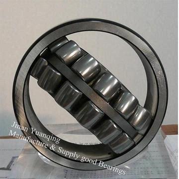 Spherical Roller Bearing 23220 Rhrw33c3 Koyo 23220ca spherical roller bearing rfq 23220ca spherical roller bearing high quality suppliers