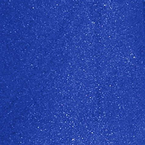 metallic blue rustoleum metallic blue images