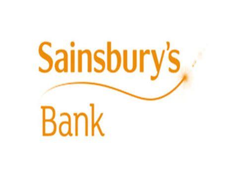 sainsbutys bank sainsbury s bank loans for emergencies