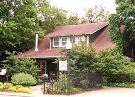 bed and breakfast fayetteville ar stay inn style bed breakfast fayetteville arkansas