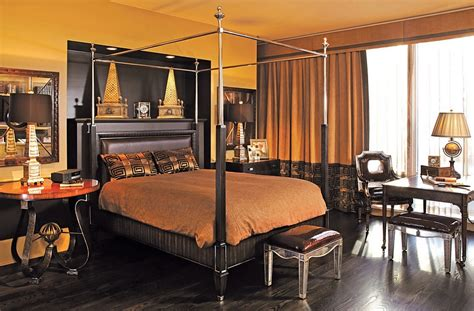 masculine paint colors for bedroom rich textures color and lighting paint a picture of