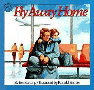 realistic picture books golden children books realistic fiction 5