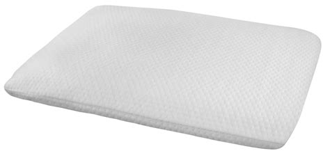 Best Flat Pillow by Best Memory Foam Pillow For Stomach Sleepers Best Pillow For Sleeping