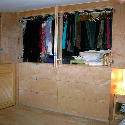 Closet Specialists by Nyc Custom New Closet Builder Reach In Closet Walk In