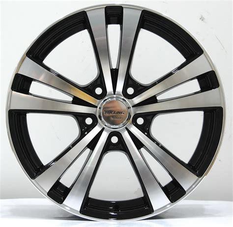 The Alloy Of alloy wheels vlp tyres vadodara