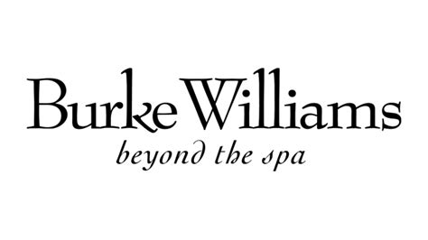 Burke Williams Gift Card - go country 105 win a 100 gift card to burke williams spa