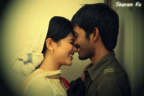 film stills quotes tamil moonu 3 hd aftersong 28 images 3 moonu tamil