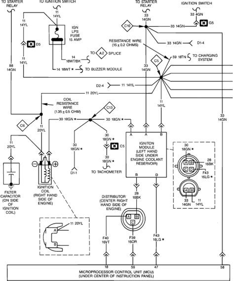 88 yj wiring diagram 88 get free image about wiring diagram